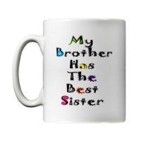 brother-sister-mug