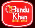 bundu-khan-meal-2