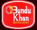 bundu-khan-meal-2