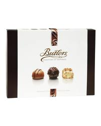butlers-irish-chocolate