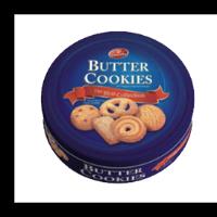 butter-cookies-450-grams