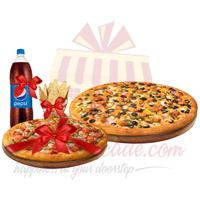 buy-1-get-3-free---pizza-hut