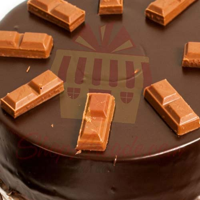 cadbury-cake---black-and-brown