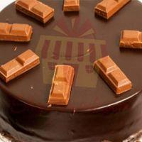 cadbury-cake-2lbs---malees