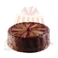 cadbury-cake-2lbs---ramada