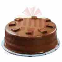 cadbury-chocolate-cake-2lbs-le-cafe