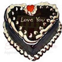 heart-shaped-cake-4-lbs