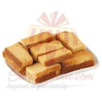cake-rusks-2kg-pie-in-the-sky