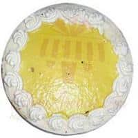 lemon-cheese-cake-2-lbs