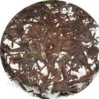 chocolate-crunch-cake