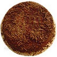 chocolate-chip-cake-2lbs
