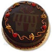 fudge-cake-2-lbs
