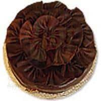 double-choc-fudge-cake-2lbs