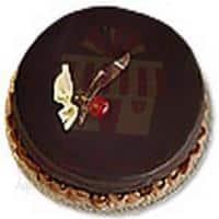 mexican-chocolate-cake-2lbs