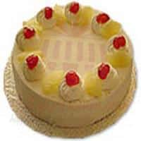 pineapple-cake-6-lbs