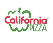 california-pizza-deal-1-serves-1