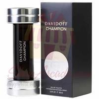champion-100-ml-by-davidoff-for-men