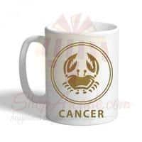 cancer-mug