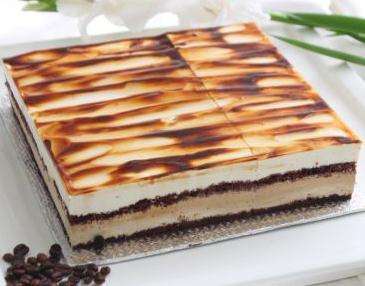 cappuccino-toffee-cake-2lbs-from-movenpick