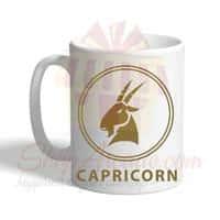 capricorn-mug