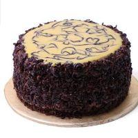 caramel-chocolate-cake-2lbs