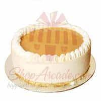 caramellato-cake-3lbs-jans-deli