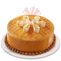 caramel-cake-2lbs---malees