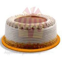 caramel-crunch-cake-2lbs-le-cafe