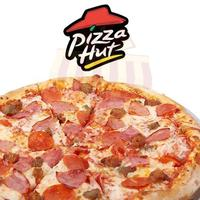 carnivore-pizza-pizza-hut