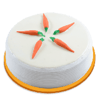 carrot-cake-2.5-lbs-united-king