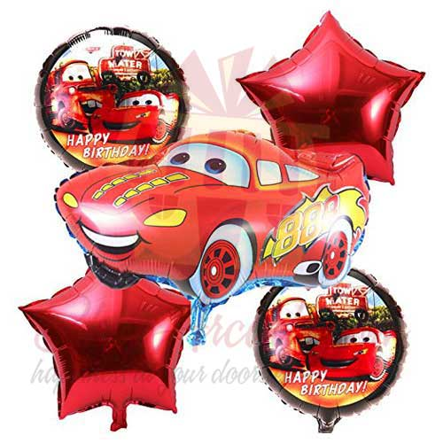 cars-balloon