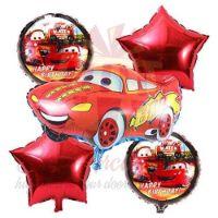 cars-balloon