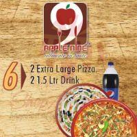 apple-nine-classic-deal-6