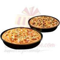 champion-deal---pizza-hut