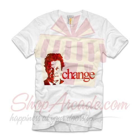 change-t--shirt