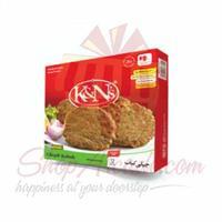 k&ns-chapli-kabab-economy-pack