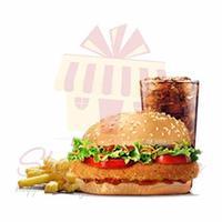 chatpata-chicken-burger