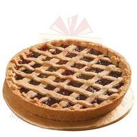cherry-linzer-torte-2lbs-sky-bakers