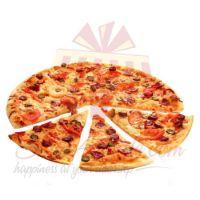 cheese-and-tomato-pizza-(lar)-tehzeeb-bakers
