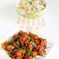 chilli-chicken-with-veg-rice-by-ginsoy