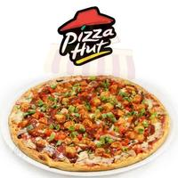 chicken-tikka-pizza-pizza-hut