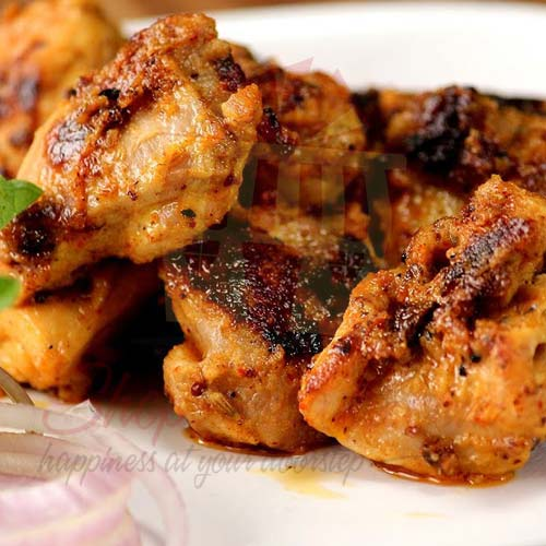 chicken-achari-boti-24pcs---cloud-9