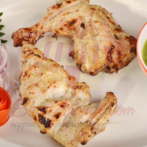afghani-tikka-6pcs---cloud-9