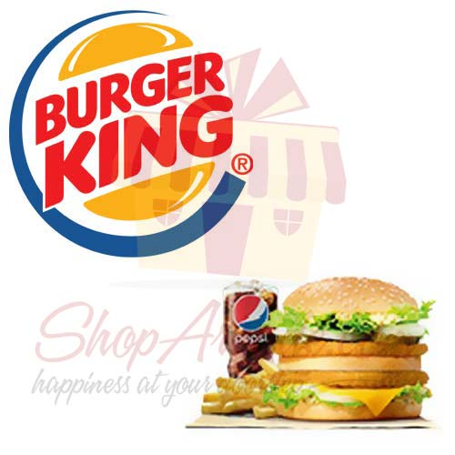 chicken-big-king---burger-king