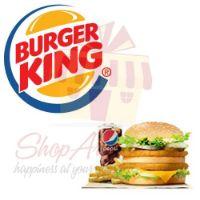 chicken-big-king---burger-king