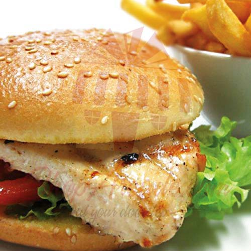 chicken-breast-burger-(nandos)