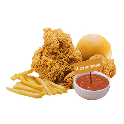 kfc-chicken-chips