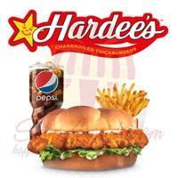 chicken-fillet-burger---hardees