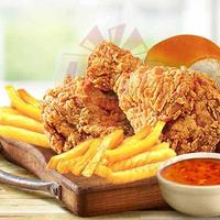 chicken-and-chips---kfc
