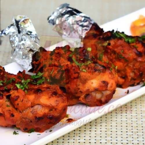 sikandri-tikka-12-pcs---cloud-9